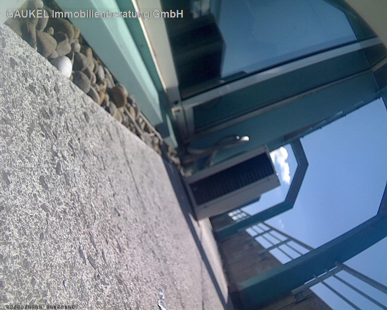 1A-Lage Kempten Webcam GAUKEL Immobilienberatung